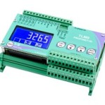 TLM8 PROFINET IO (feature)