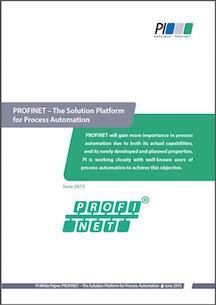 PROFINET_in_PA_V1.5_web_English copy
