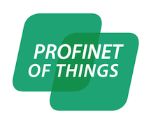 Intro to PROFINET of Things and IIoT