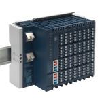 GE's_RSTi-EP_Input-Output_Device