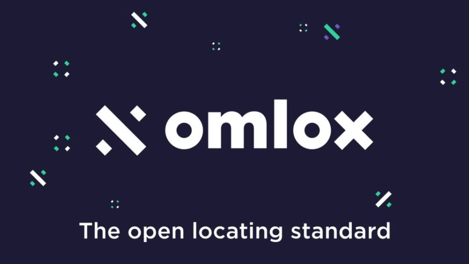 omlox off to Flying Start at PI